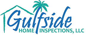 Gulfside Home Inspections
